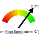 mod_pagespeedでWEBの表示をビックリするほど高速化