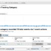 3分でわかるGoogle Analyticsでクリックの回数を取得する方法