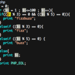 emacsで変数を自動ハイライト