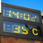 [猛暑対策]サーキュレーターで想像以上に体感温度が変わった