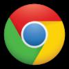 Chromeの同期が動いてないと思ったら about:sync