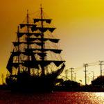 航海に耐えられない最強の船に価値はあるのか? – プロダクティブ・プログラマ – プログラマのための生産性向上術