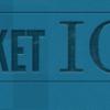 Socket.IO.v.8