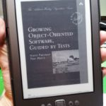 Kindle4が想像以上に凄い件について