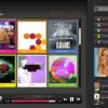 ソーシャルを利用して提案してくれる音楽サービス「AudioVroom」BGMにどうぞ!