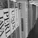 [2011年版] ITエンジニアが夏休みに読むべき良書8選