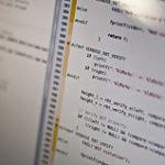 プログラミング上達がはやいヤツの特徴10個