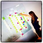 アジャイルな開発をチームで やってみた(2010年版) – PHP Matsuri編