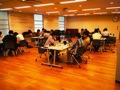 プログラマのスキルが1日でガンガン伸びた! #coderetreat in Drecom powered by AgileShibuya