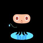 「GitHubでつくる、たのしい開発現場」YAPC:ASIA Tokyo2013