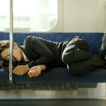 朝型人間になるためにやるべき睡眠時間マネジメント入門