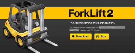 Forklift2