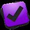 タスク管理アプリの最高峰「OmniFocus」が半額に!