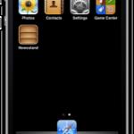 Xcode4.3で単体でiPhoneシミュレータを起動する