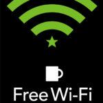 スターバックスで無料Wifiサービス開始でお外でPCも幸せに!