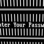 覚えやすく、安全なパスワードを生成する pwgen