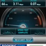 スターバックスの無料Wifiは使い物になるか試してきた!