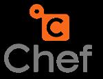 chef-solo はじめてのLinux環境構築の自動化入門