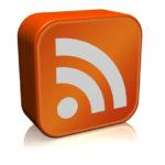 若者が知らない最強の情報収集方法「RSSリーダー」