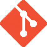 Git-Icon