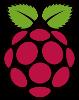 Raspberry Pi 使えるメモリー量を増やすチューニング