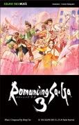 Saga3