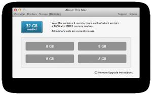 iMac2012Late_memory_view