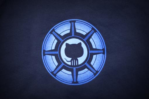 github_tshirt_arctocat_detail