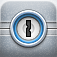 iPhone/Mac 1password 半額で販売中