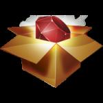Ruby拡張ライブラリを含むGemのつくりかた