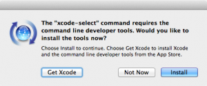mavericks-command-line-developer-tools-dialog