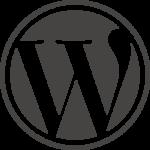 WordPressを大改造するときにしたこと
