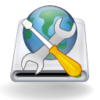 Apps-network-settings-icon