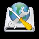SSHだけで簡易VPNが構築できる「sshuttle」が便利