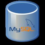 MySQL PARTITION BY RANGを利用して負荷をかけずに1億レコードを削除する